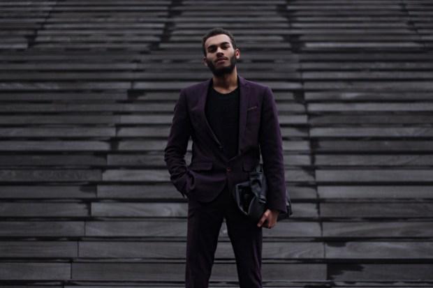 mrfoures-asos-dapper-suit-blogger-menswear-digital-influencer-blog-mode-homme-blogueur-homme-london-paris-comment-porter-un-costume-de-couleur