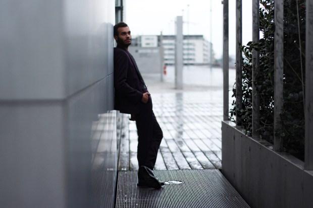 mrfoures-asos-dapper-suit-blogger-menswear-digital-influencer-blog-mode-homme-dandy