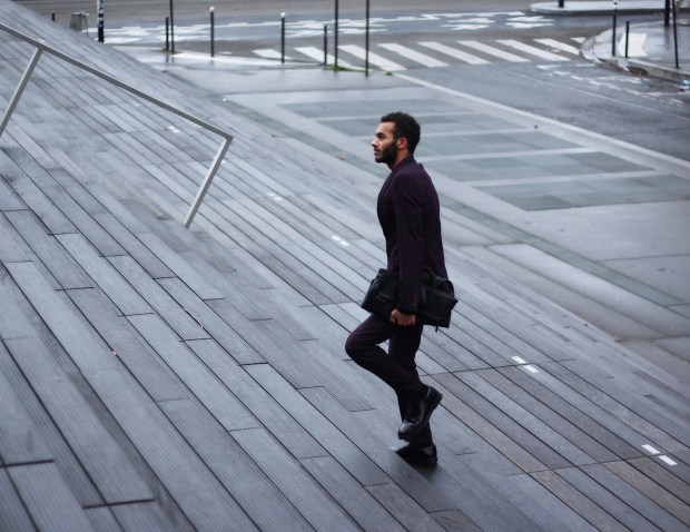 mrfoures-asos-dapper-suit-blogger-menswear-digital-influencer-blog-mode-homme-dapper-man-with-style