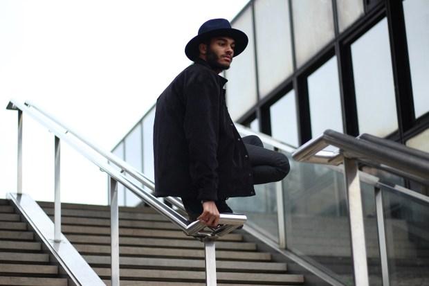 mrfoures-urban-outfitters-men-sac-rains-blogueur-homme-paris-blog-mode-homme-digital-menswear-influencer