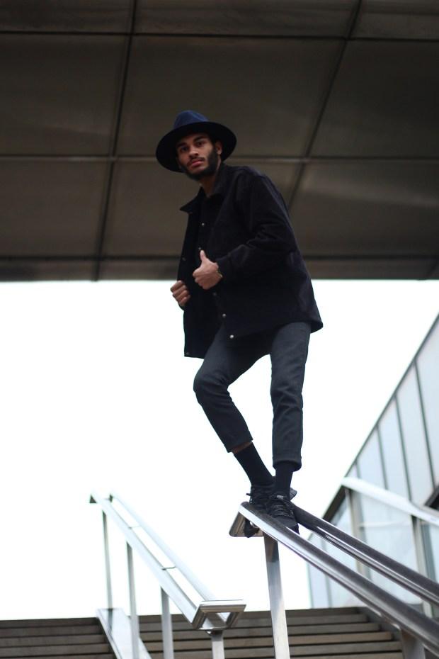 mrfoures-urban-outfitters-men-sac-rains-blogueur-homme-paris-bordeaux-menswear-digital-influencer