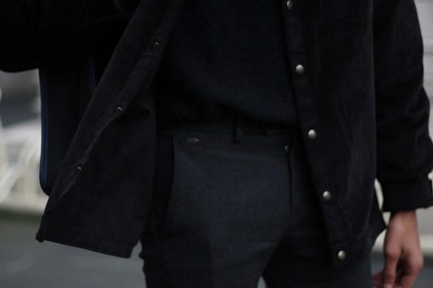 mrfoures-urban-outfitters-men-sac-rains-blogueur-homme-paris-details