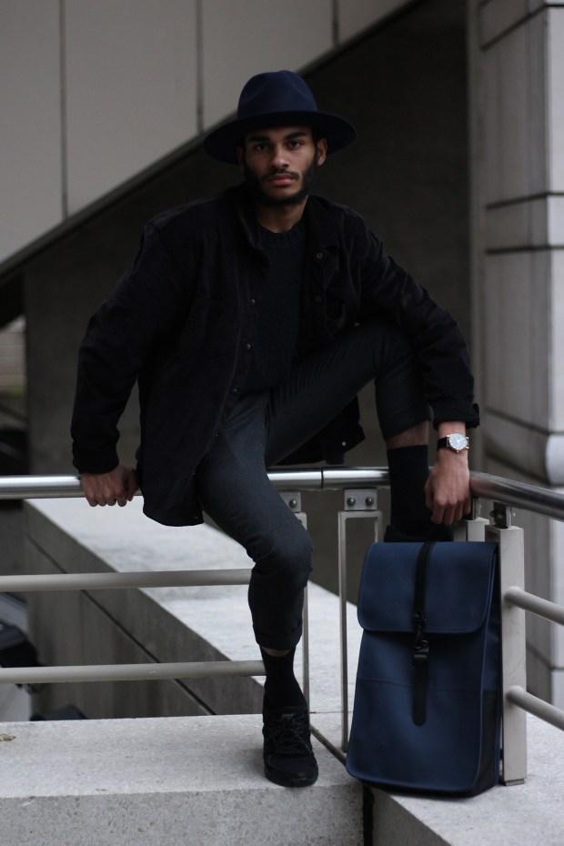 mrfoures-urban-outfitters-men-sac-rains-blogueur-homme-paris-menswear-digital-influencer-fashion-blogger