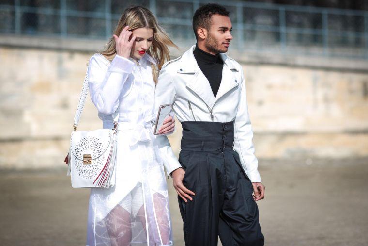 mrfoures-paris-fashion-week-topman-asos-tuileries-meryl-denis-edward-Berthelot-menswear-digital-influencer