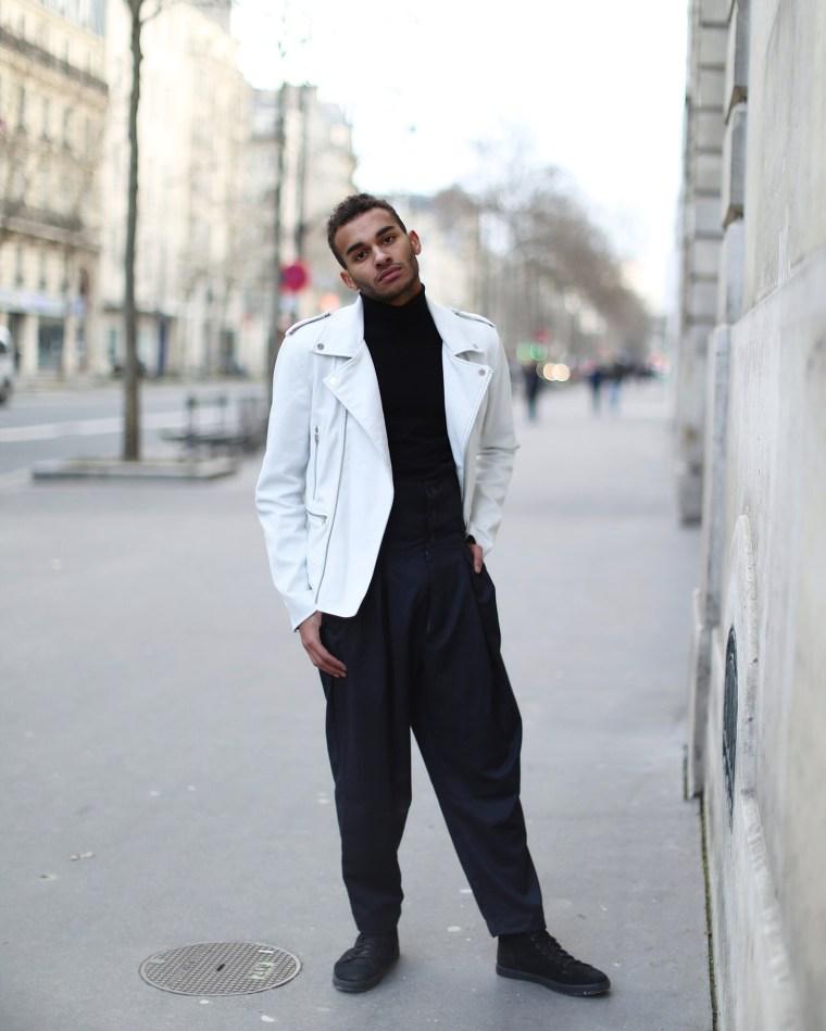 mrfoures-paris-fashion-week-topman-asos-tuileries-meryl-denis-mensear-influencer-digital-blogueur-homme-mode