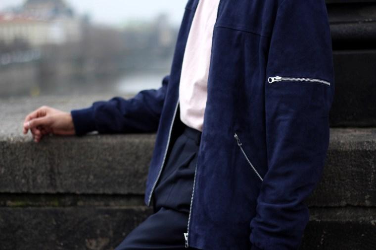 mrfoures-prague-menswear-digital-influencer-blogueur-mode-homme-paris-asos-detail-veste-daim