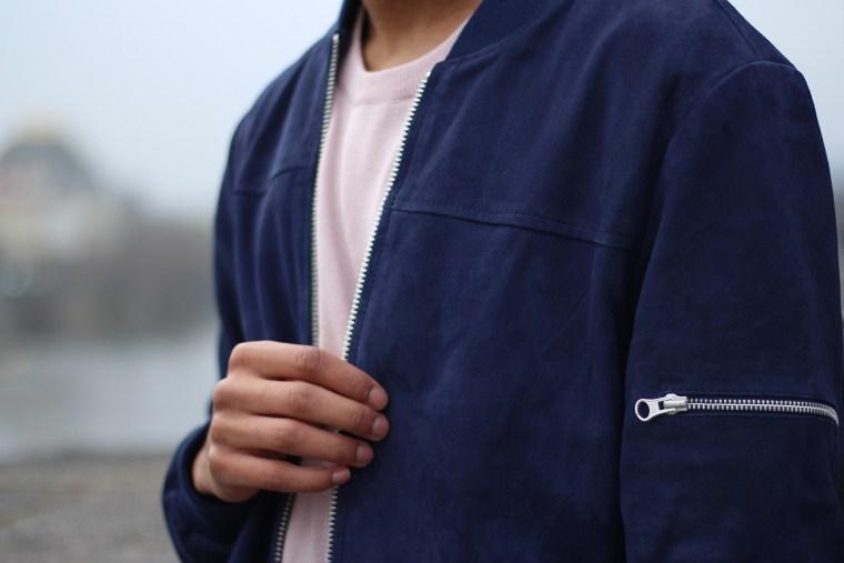 mrfoures-prague-menswear-digital-influencer-blogueur-mode-homme-paris-asos-detail