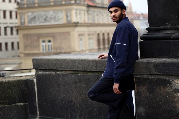 mrfoures-prague-menswear-digital-influencer-blogueur-mode-homme-paris-asos-ugg