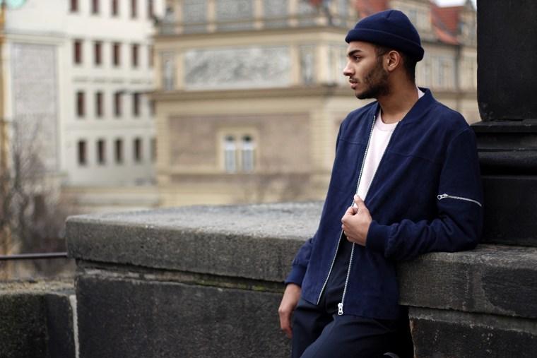 mrfoures-prague-menswear-digital-influencer-blogueur-mode-homme-paris-asos