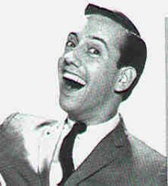 Image result for young ray stevens