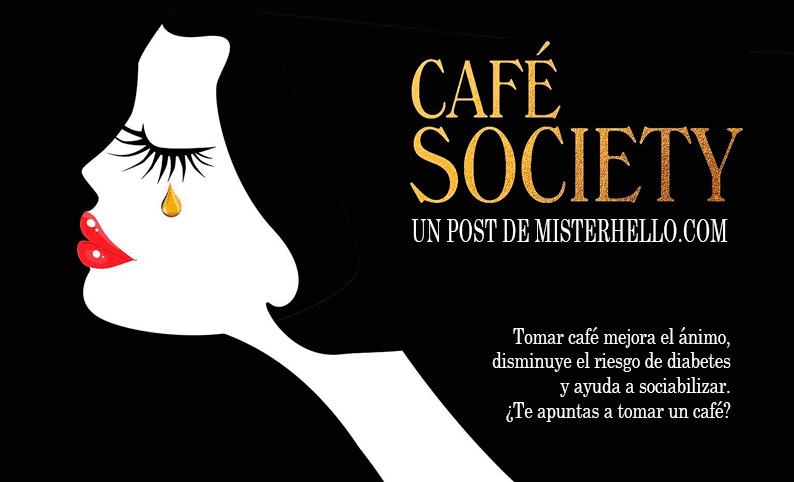 XI – LA SALA DEL CAFÉ. ¿EL PATITO FEO DE LOS CANALES DE COMUNICACIÓN INTERNA?