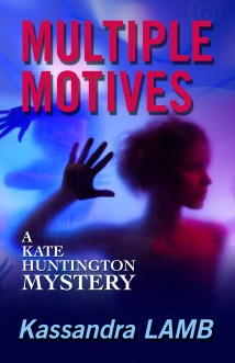Multiple Motives book cover