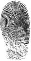 64px-Fingerprint_(PSF)