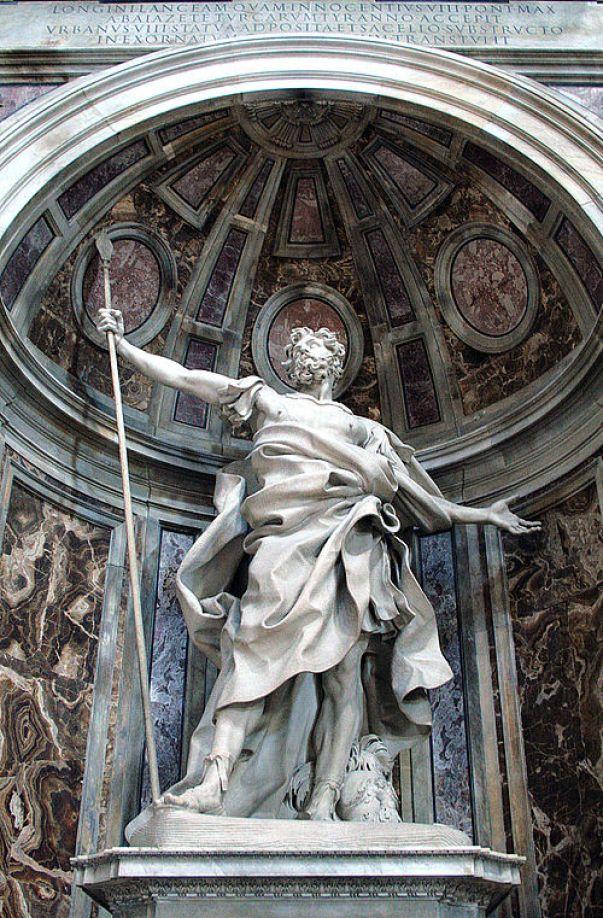 0_statue_de_saint_longin_par_gian_lorenzo_bernini_-_basilique_st-pierre_-_vatican