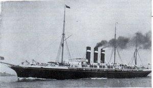 1895-theamericanlinenewyork