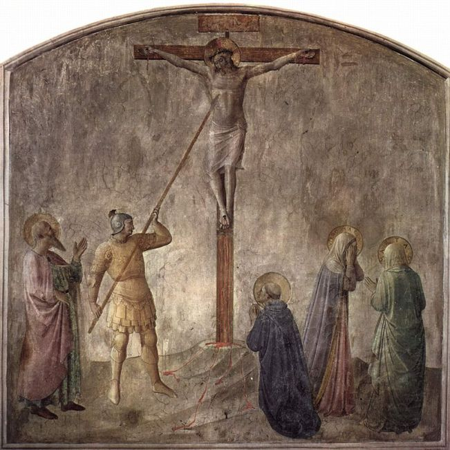 800px-fra_angelico_027