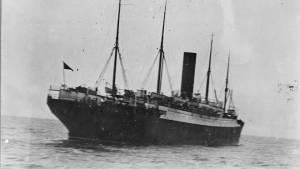 carpathia-titanic-lifeboats