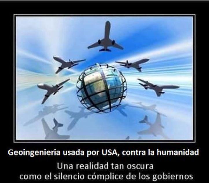 gobiernoscomplices22222222