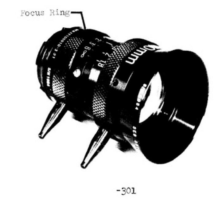 jsc-07210pltopsequip_dac_10mm_sm