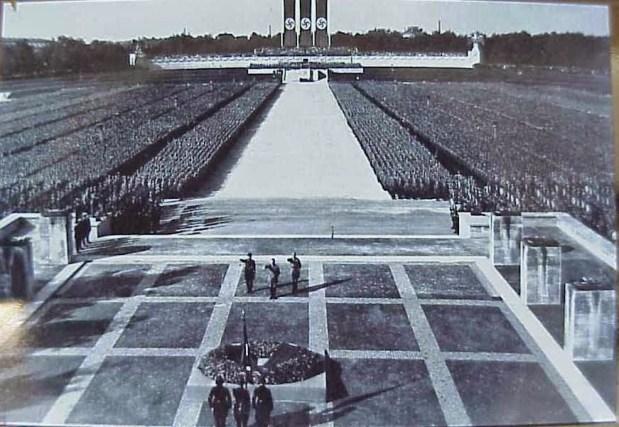 nuremberg-desfile-1935