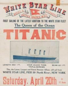titanic-first-sailing-l