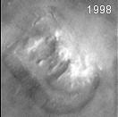 cara_1998