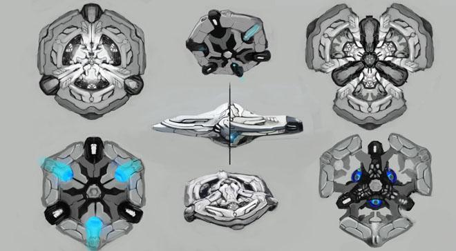 Concept_Scout_Final.jpg