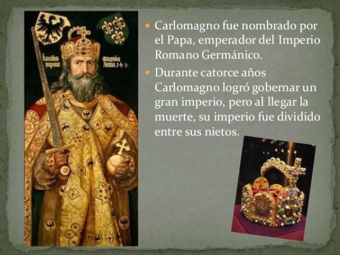 hoy-da-conoceremos-carlomagno-y-su-imperio-10-638