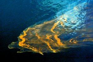 la-oil-spill-02