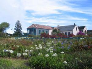 longwood-napoleon-s-residence-on-st-helena-island_imagelarge