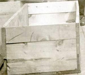 mackay-bennett-coffin