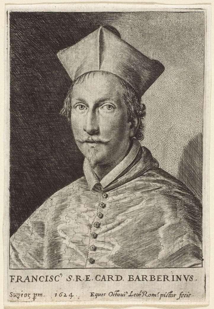 Ottavio_Leoni_-_Cardinal_Francesco_Barberini.jpg