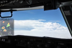 radar-meteorologico-turbulencias-tormentas-640