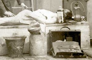 titanic-victim-embalmed