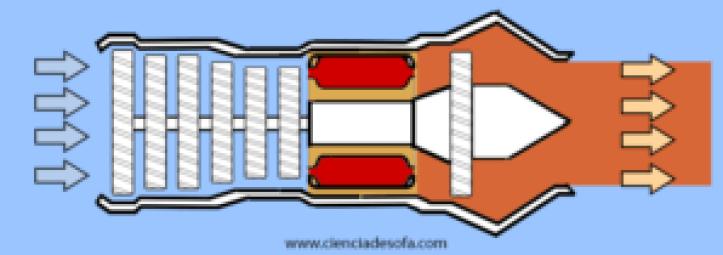 turbinaavion-300x105