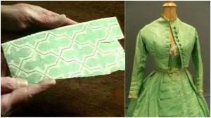 verde-sheelel