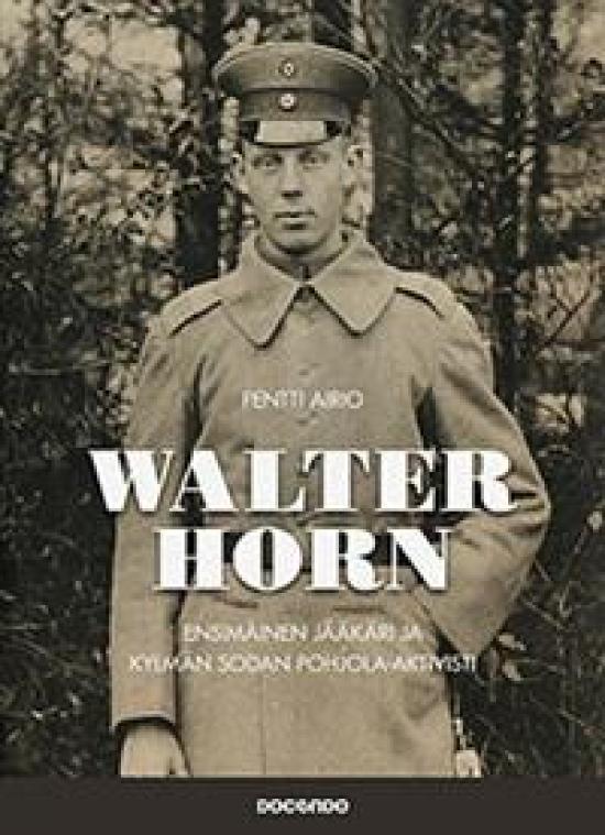 walter-horn
