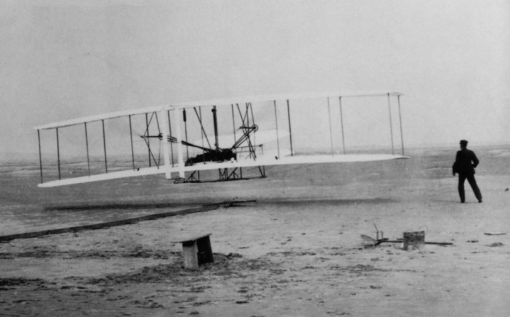 206311main_wright_brothers