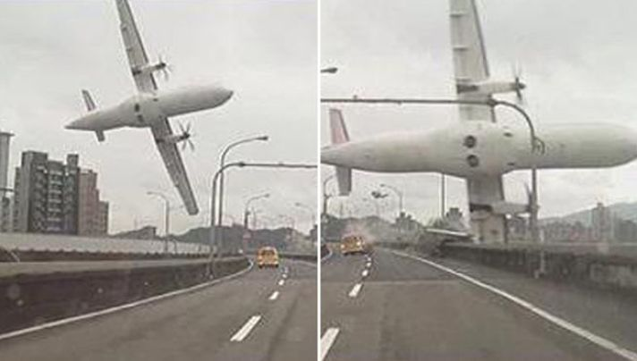 avion-taiwan
