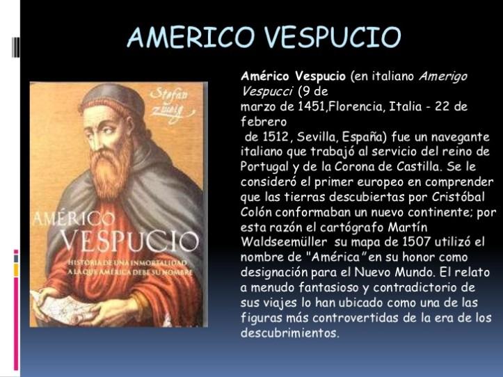 cristobal-colon-y-americo-vespucio-7-728