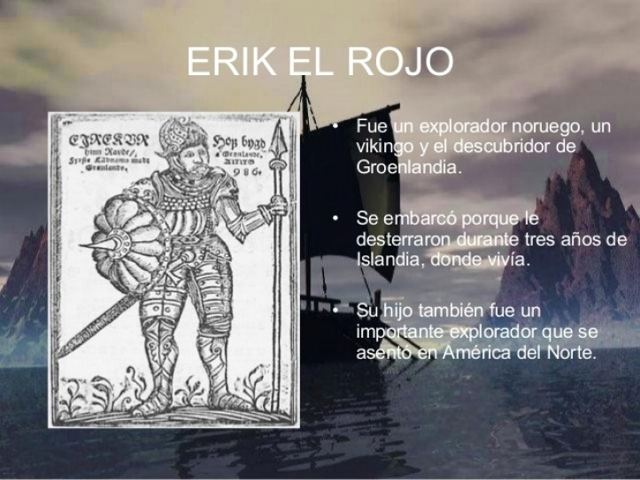 erik-el-rojo-17-638