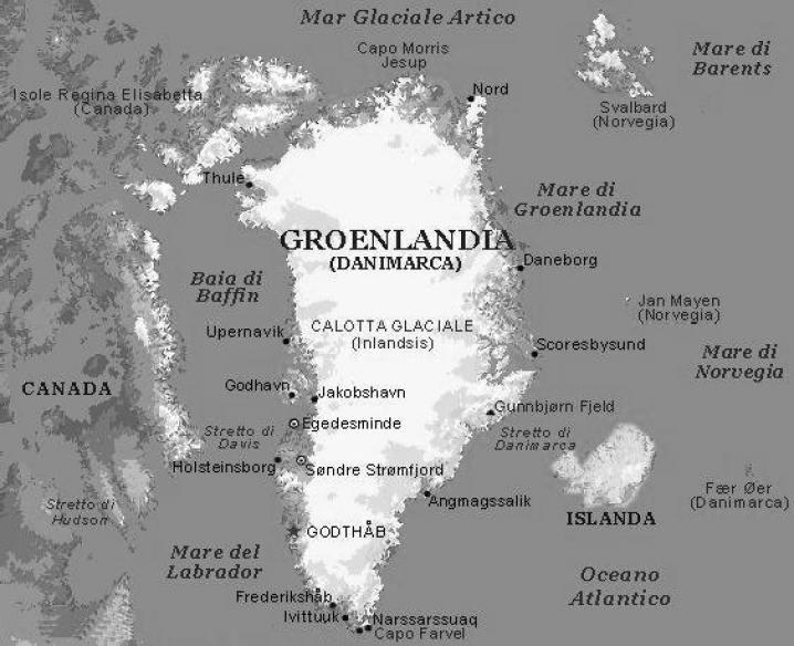 groelandaia