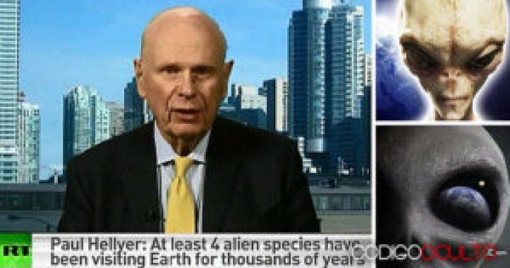 paul-hellyer-extraterrestres