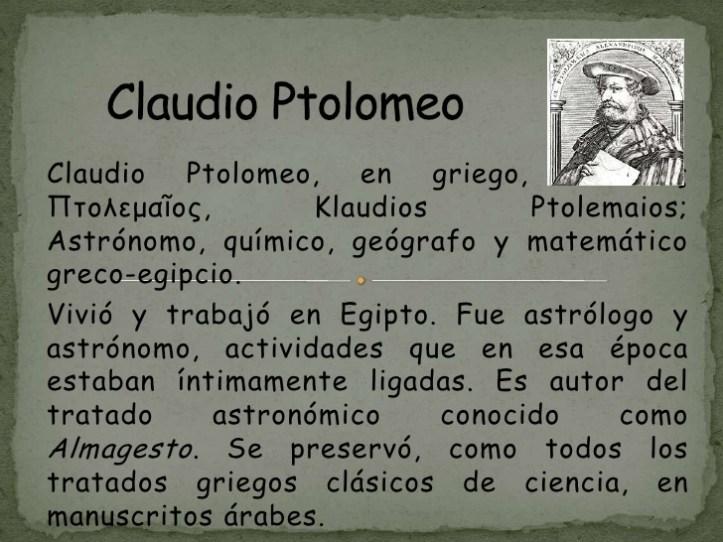 ptolomeo-y-su-sistema-del-mundo-2-3-728