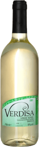 Verdisa Vinho Verde Branco