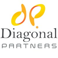 Diagonal Partners