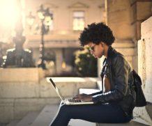 5 Wanita Revolusioner Di Dunia IoT