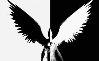 Satana e Lucifero, entità diverse di uno stesso nome: il Diavolo.