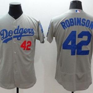 Authentic Collection Road Stitched Jersey