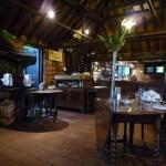 top 5 wedding venue ideas